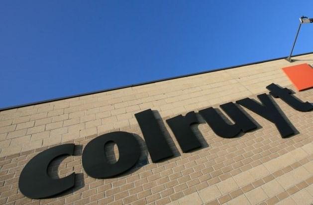 "Colruyt roept in Lanaken verkochte ""bereide americain"" terug"