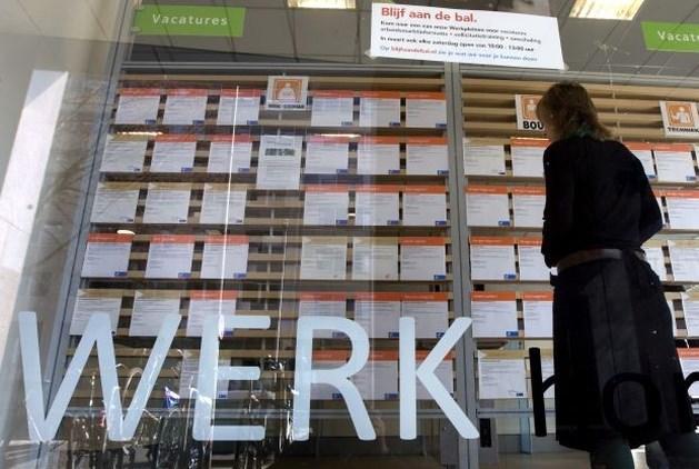 Open Vld wil voor 15 miljard euro bezuinigingen doorvoeren