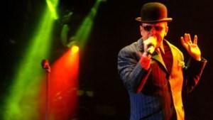 Suikerrock strikt legendarische band Madness (video)