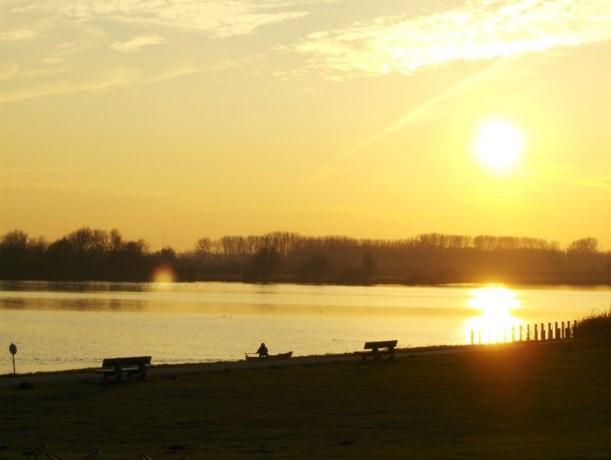 Onze gemeente in de kijker op Vlaanderen Vakantieland op 5 en 6 april