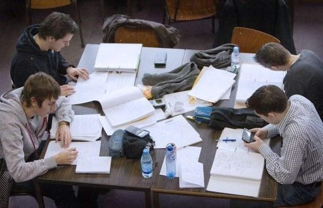 PXL wil ingangsexamen voor toekomstige leraars (poll)