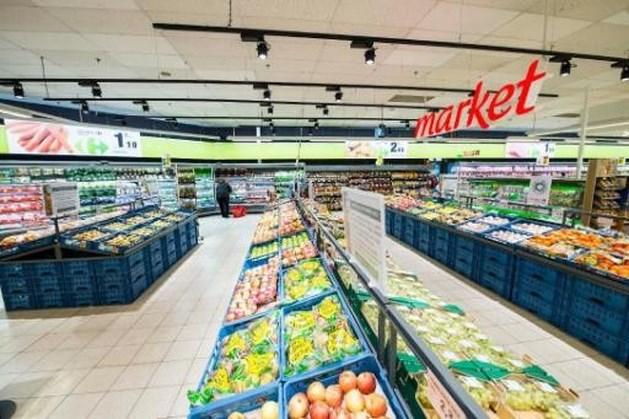 Vlaamse biosector groeit, maar blijft relatief klein