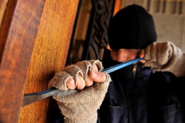 Twintiger aangehouden na aanval op 48-jarige vrouw in Aarschot