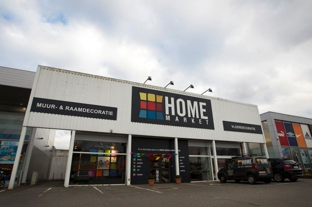 Home Market wil begin mei oplossing voorstellen
