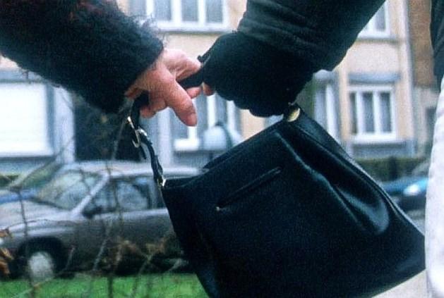 Handtasdief (19) moet één jaar de cel in
