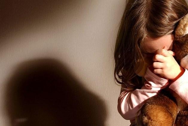 Tongeren bevestigt aanhouding van verdachte van kindermisbruik