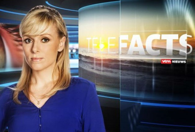 Telefacts mag reportage niet uitzenden
