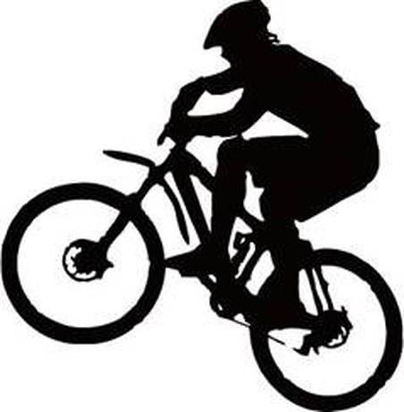 Mountainbike initiatie voor jongeren tussen 8 en 15 jaar