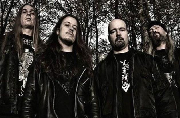 Win tickets voor Tongeren Metal Fest