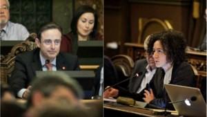De Wever excuseert zich bij Kherbache