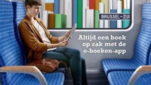 Lummense bibliotheek leent e-boeken uit vanaf 6 mei