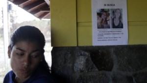 Panama beveiligt wandelroutes na verdwijning twee Nederlandse meisjes