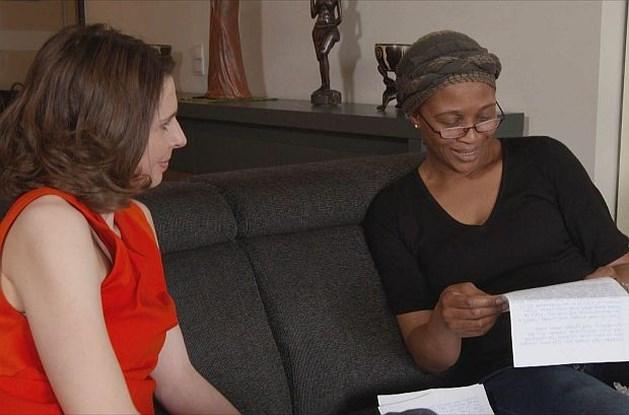 Tv-tip: 'Vind Mijn Familie' herenigt moeder met vondelinge