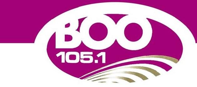 Will Tura op 1 in BOO Top 100 van de sixties