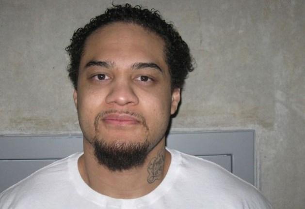 Agent schiet beklaagde dood in Amerikaanse rechtbank