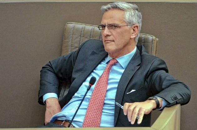 Peeters waarschuwt voor chaos met N-VA