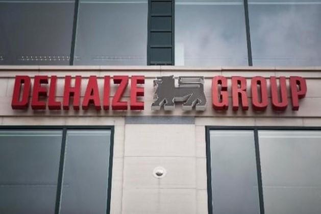 Delhaize opent referentiewinkels waar klant centraal staat