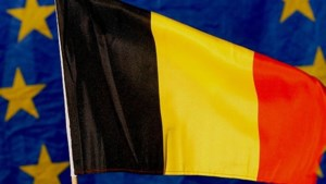 België neemt deel aan civiele EU-missie in Mali