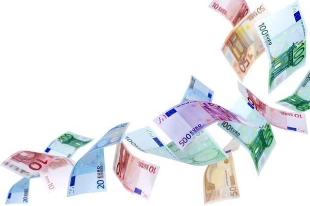 België mag van Europa belasting op financiële transacties invoeren