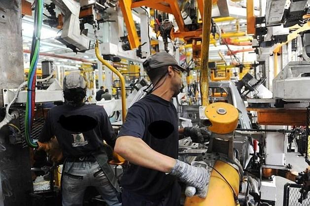 1,4 miljoen Britten werken zonder garantie over uren of loon