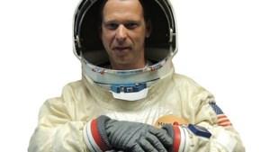 Lanakenaar (47) in de running voor enkele reis naar Mars