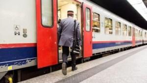 Limburgse politici niet te spreken over nieuwe dienstregeling NMBS