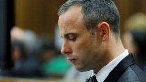 Rechter beveelt psychiatrische observatie voor Pistorius