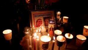 Nederlandse ploeg zoekt vermiste vrouwen op Panama