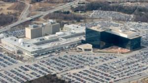 NSA voorkomt terreuraanslag in Nederland