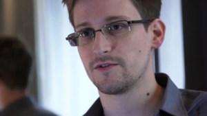 Edward Snowden vraagt asiel aan in Brazilië
