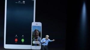 Kan jouw iPhone de nieuwe update aan?