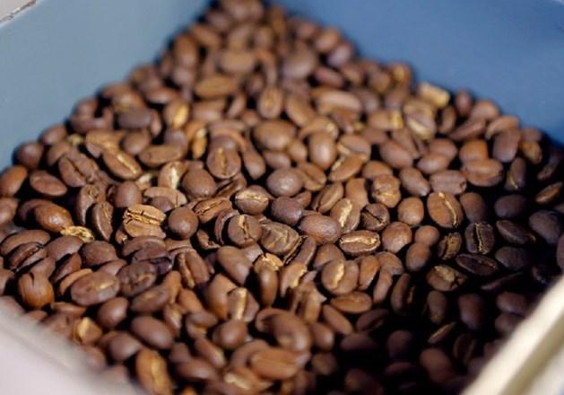 Twee koppen koffie doen je veel beter sporten (maar het is niet ongevaarlijk)