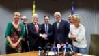 Wie mag er in de Vlaamse regeringsploeg?