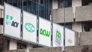 Franstalig ACW vraagt Waalse partijen geen regering met N-VA te vormen