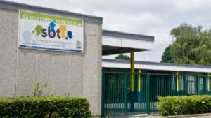 Nieuwe klachten over misbruik door leraar in Turnhout