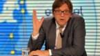 N-VA mag bij liberale ALDE-fractie in het Europees Parlement