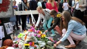Leuvenaar blijft aangehouden voor moord op Mikey (19)