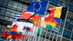 Ondanks keuze voor ECR-fractie: N-VA blijft lid van EVA