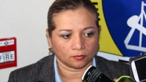 Menselijke resten aangetroffen in gebied waar Nederlandse vrouwen verdwenen in Panama