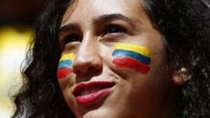 Herbeleef Honduras-Ecuador