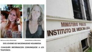 Aangetroffen menselijke resten in Panama zijn van Nederlandse vermiste