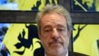 Vorming van anti-EU-fractie met Vlaams Belang is mislukt