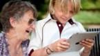 Kennismaken met de iPad