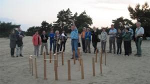 Davidsfonds viert Midzomer aan de Geuzendijk