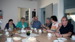 Fotobewerking voor senioren