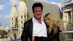Stomdronken Michael Madsen breekt vier ribben in Antwerpen
