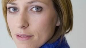 Annelies Van Herck zwanger van tweede kind