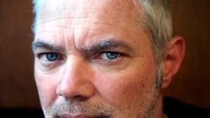 Stany Crets regisseert 'De producers'