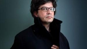 Wim Helsen gevaarlijkste Belg in cyberspace
