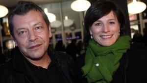 Zoon van Birgit Van Mol door hartscreening gered